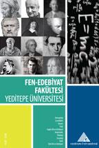 http://ebulten.yeditepe.edu.tr/fen_edebiyat_fakultesi/files/assets/basic-html/page1.html