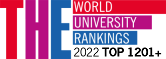 Young-University-Rankings-2021-Top-1201+